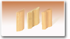 miami chair rails Mouldings